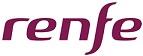 Logo Renfepeq.