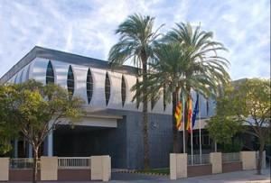 colegio-oficial-de-medicos-de-Valencia_0