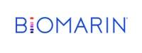 BioMarin patrocina la 3ª jornada de Displasias Óseas